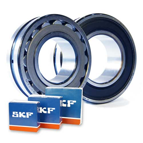 Bs2 2209 2cs vt143 spherical roller bearings for Diametre interieur per